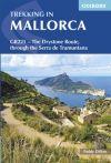 Trekking in Mallorca – GR221